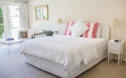 Avoca Valley Bed