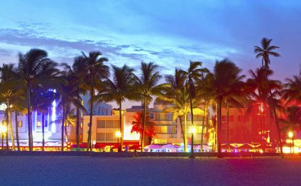 Miramar Hotels