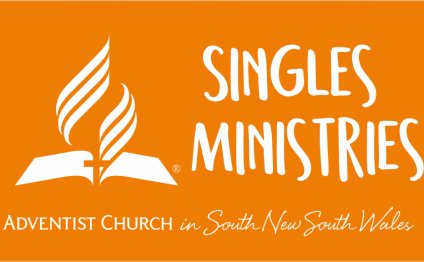 Ministries in SNSW