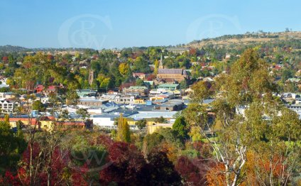 Armidale NSW