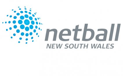 Netball NSW congratulates