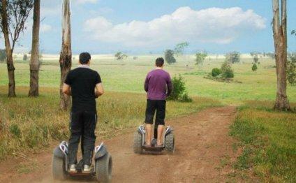 Activities - Orchard Hills