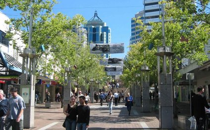 Chatswood, New South Wales