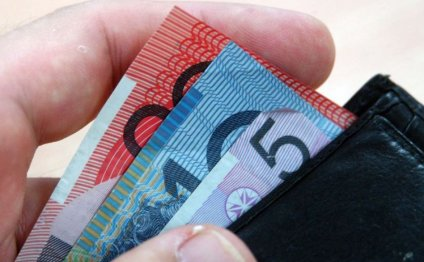 Minimum wage New South Wales