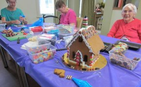 Pacifica_gingerbread day_2017