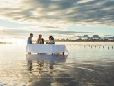 New South Wales Beach Resorts